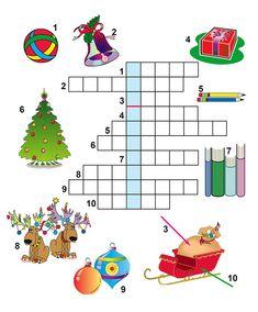 Fun Worksheets For Kids, Alphabet Worksheets, Preschool Writing, Preschool Activities, Kids Christmas, Christmas Crafts, Educational Crafts, School Lessons, Science Projects