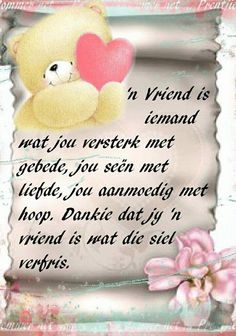 Morning Quotes For Friends, Good Morning Quotes, Afrikaanse Quotes, Goeie Nag, Goeie More, Friendship Poems, Good Morning Inspirational Quotes, Day Wishes, For Facebook