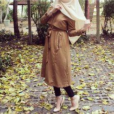 @tunkue 💖 #hijab #hijabfashion #hijabstyle #hijabi #hijabcandy #hijabmuslim