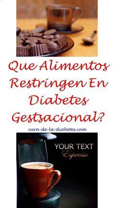 tratamiento diabetes insípido chez chien