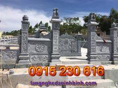 Khu nghĩa trang gia đình ở các tỉnh Bắc Bộ - Nghĩa trang gia đình bằng đá Taj Mahal, Building, Travel, Viajes, Buildings, Destinations, Traveling, Trips, Architectural Engineering