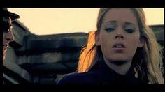 Mando Diao - Gloria (Official Music Video) - YouTube