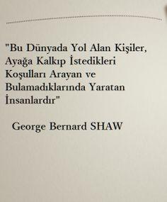 GBShaw1