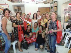 WORKSHOP SORAIA BOGOSSIAN – SÃO SEBASTIÃO (SP)