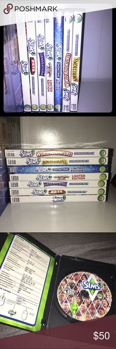 the sims 3 world adventures serial number