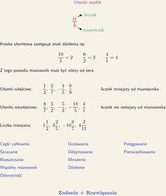 Aa School, Algebra, Education, Learning, Maths, Kids, Mathematics, Young Children, Boys