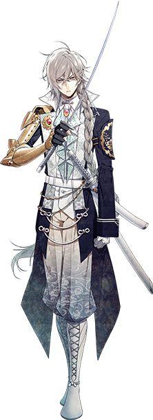 No larger size available Boy Character, Fantasy Character Design, Character Concept, Character Inspiration, Dnd Characters, Fantasy Characters, Anime Oc, Manga Anime, Chibi