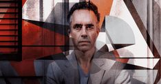 Jordan Peterson shares his seven most thought-provoking questions.