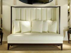 Výsledek obrázku pro sofa art deco
