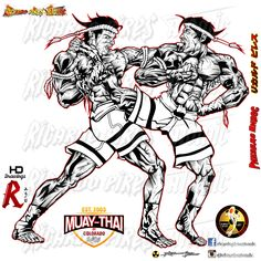Ricardo Pires Atomic: products on Zazzle Muay Thai, Jiu Jitsu Fighter, Thai Ridgeback, Shaolin Kung Fu, Bruce Lee Photos, Tekken 7, Skate Decks, Thai Art, Brazilian Jiu Jitsu