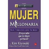 Una colección de libros que cambiara tu forma de pensar... ante el dinero.