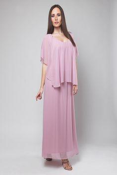 Bridesmaid Dresses, Wedding Dresses, Shoulder Dress, Image, Fashion, Bridesmade Dresses, Bride Dresses, Moda, Bridal Gowns