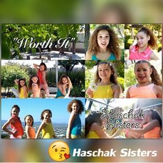 Haschak Sisters Google Things I Like Pinterest