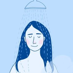 . Take A Shower, Disney Characters, Fictional Characters, Aurora Sleeping Beauty, Joy, Disney Princess, Drawings, Instagram, Glee