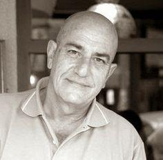 Mario Capasso, biblioteca: GABRIEL BÁÑEZ