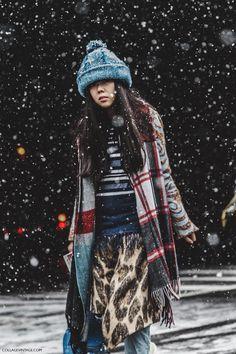 NYFW-New_York_Fashion_Week-Fall_Winter-17-Street_Style-Susie_Bubble-