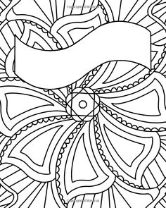 Online Coloring Pages, Small Quotes, Journal Pages, Tapestry, Amazon, Books, Hanging Tapestry, Tapestries, Amazons