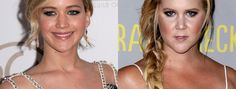 http://www.hollywood.com/celebrities/reasons-why-amy-schumer-and-jennifer-lawrence-are-the-perfect-bffs-60315070/