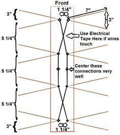 8 Bay Antenna Wiring Diagram | Wiring Diagram Vhf Antenna Wiring Diagram on microphone wiring diagram, charger wiring diagram, speaker wiring diagram, radio wiring diagram, power supply wiring diagram, battery wiring diagram, control box wiring diagram, cctv wiring diagram, usb cable wiring diagram, lowrance gps wiring diagram, switch wiring diagram, coaxial cable wiring diagram, pump wiring diagram, starter wiring diagram, standard horizon wiring diagram, network cable wiring diagram, horn wiring diagram, pc wiring diagram, instrument wiring diagram, lights wiring diagram,