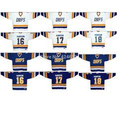 Slap Shot, Ice Hockey, Memories, Memoirs, Souvenirs, Hockey Puck, Remember This, Hockey