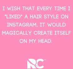 31 Best Hair Quotes Images Favorite Quotes Hair Quotes Hair