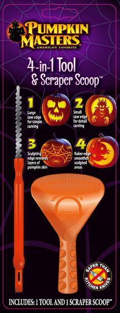 Images about pumpkin masters perfect