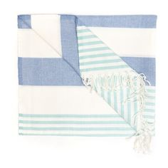Damascus Peshtemal Pure Cotton Beach Towel – Pille Verone Boutique Perhaps it will sound in the beginning like the Turkish towel is similar to other towels, but usually there are some unique features which render it stand out. #peshtemal #turkishtowel #peshtemaltowel Mediterranean Bath Towels, Mediterranean Style, Beach Blanket, Turkish Towels, Your Turn, Cotton Towels, Unique Home Decor, Household Items, Beach Towel
