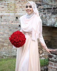 Diana Dress @mayamarissa.co