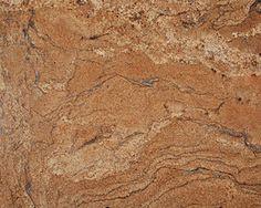 Super Classico granite slab