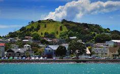 Devonport, Auckland Shannara Chronicles, Auckland, Beautiful World, Kiwi, Mother Nature, New Zealand, Grateful, Scenery, Memories