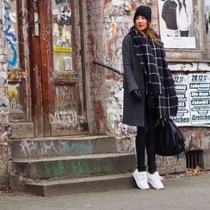 Sneaker-Sunday-Sneakers-Berlin-Reebok-Classic-white-Zalando-simple-look-winter-blog-blogger-berlin