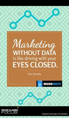 Affiliate marketing without data. Business Marketing, Email Marketing, Affiliate Marketing, Internet Marketing, Social Media Marketing, Make Money Online, How To Make Money, Passive Income, Entrepreneurship