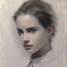 Moritaka Toko Suzuki... | Kai Fine Art