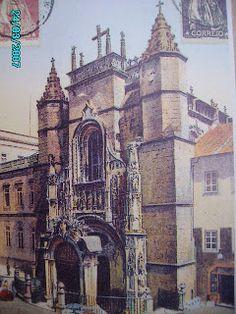 Fun Art, Cool Art, Coimbra Portugal, Travel Abroad, Notre Dame, Barcelona Cathedral, Nostalgia, Animal, World