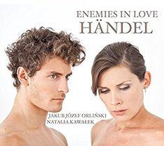 Enemies In Love - Musik Love Handel, Claudio Monteverdi, Early Music, Mezzo Soprano, Perfect Date, Opera Singers, Chant, Human Emotions, Classical Music