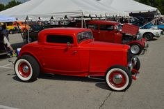 Louisville Streetrod Nationas 8-8-2015 - Bill Jakacky - Picasa Web Albums
