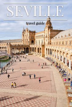 Know the top things to do in Seville, a mosaic of culture, history, tradition and young lifestyles. Bullfighting, Flamenco beats, Sherry wine and the tales of Carmen, Don Juan and Figaro…Seville seduces every tourist with the flamboyance that oozes out from its every speck.