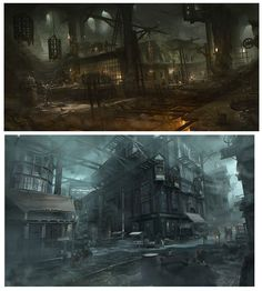 Thief_Game_concept-art_9
