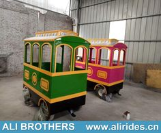 trackless train shopping mall ride for sale