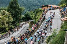 The 2018 @giroditalia is the 101st edition of the Grand Tour race an it looks amazing through the lens of our dudette @chiara_redaschi  #nvayrk #chiararedaschi #giro101 #italy #amoreinfinito #race #ride #rider #stravaphoto #photoset #igersbike #igercycling  #strava #sportsphotography #sportphotography #cycle #cycling #road #roadcycling #cyclingphoto #cyclingapparel #bike #bikephoto #procycling #team #prorider #ciclismo #giro101 #giroditalia #cyclinglife
