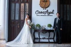 merida-fotografa-de-bodas-elizabeth-medina-0041