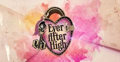 Which Ever After High Character are you