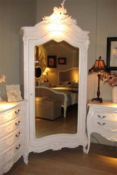 Google Image Result for http://www.ivorypearlinteriors.com/images/ChateauWardrobe.jpg