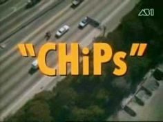 CHiPs is an American television drama series produced by MGM Studios (now owned by Turner Entertainment) that originally aired on NBC from September 15, 1977, to July 17, 1983. CHiPs followed the lives of two motorcycle police officers of the California Highway Patrol.