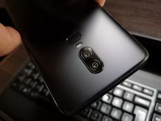 OnePlus 6 primeşte recenzia DxOMark: 96 de puncte, bun la focalizare, slab la Bokeh