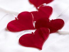 imágenes y wallpapers de corazones - 33m - imagenes