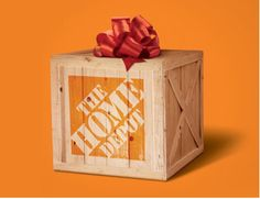We're giving away a $500 shopping spree to The Home Depot! Click here to enter: https://www.facebook.com/QuickShineFloorFinish?v=app_448952861833126=1