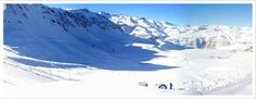 Book for a Ski Packages to Chile and explore the beautiful alps in their place! Each resort has different activities for every visitor. Skier and Snowboarders for all levels will surely love Chile. Book for Ski Packages now!