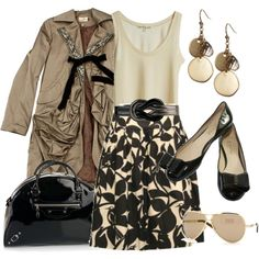 I loveeee this outfit....., created by so23 on Polyvore