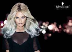 BLONDME Instant Blushes από τη Schwarzkopf Professional